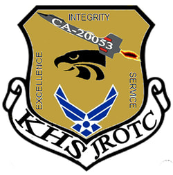 knight high school jrotc home rh knightjrotc weebly com jrotc logistics duties jrotc logo clip art